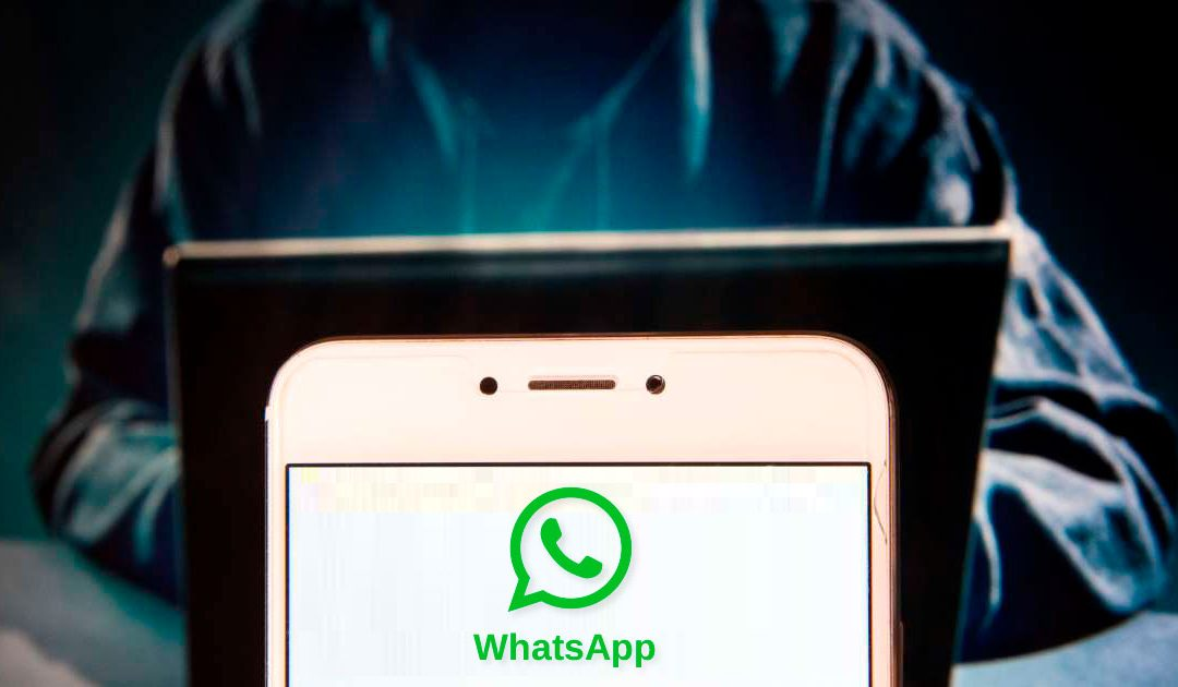 Evitando a clonagem do seu whatsapp